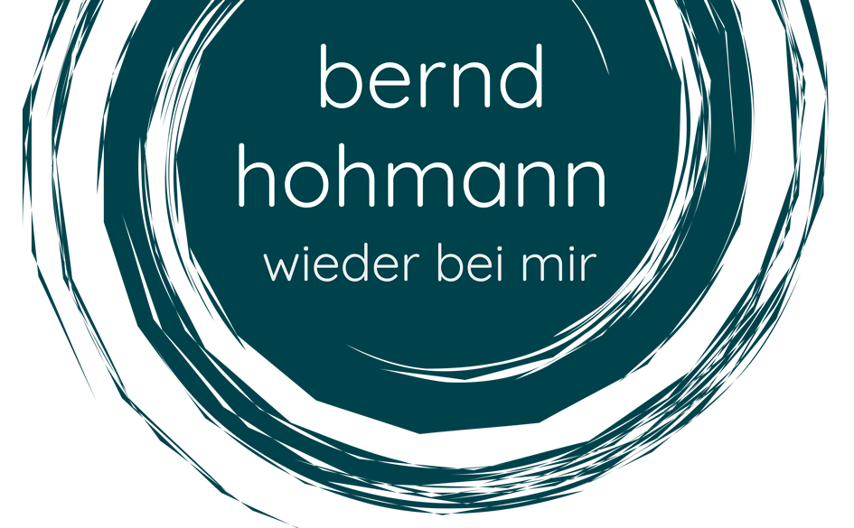 Krisenintervention Coaching Frankfurt Bernd Hohmann