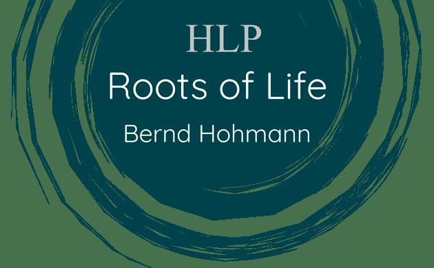 Krisenintervention Coaching Frankfurt Bernd Hohmann